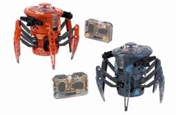 Robotics, STEM & Science