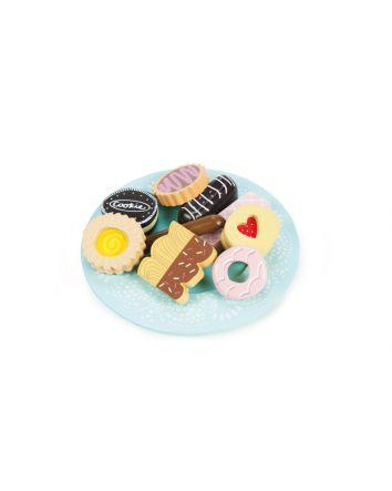 biscuits 1