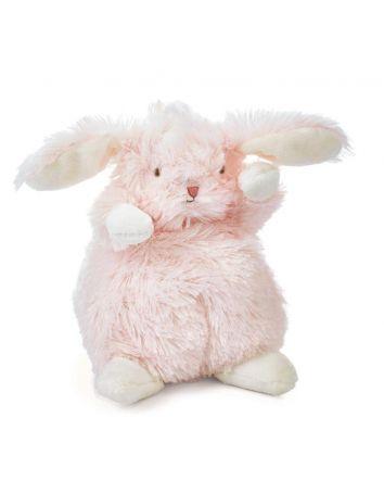Wee Petal Bunny
