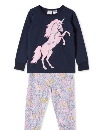 Milky Unicorn PJ's