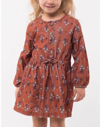 Eve's Sister Clara Dress