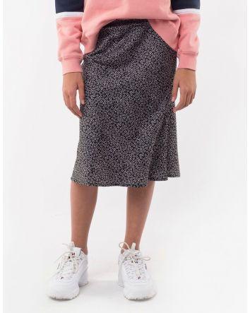 Eve Girl Lilly Skirt