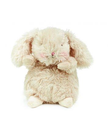 Wee Rutabaga Bunny