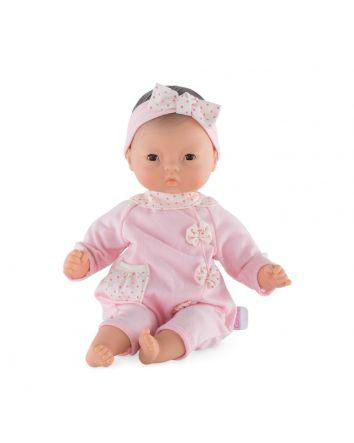 Corolle Bebe Calin Mila