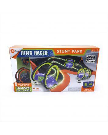 HEXBUG Ring Racer Stunt Park