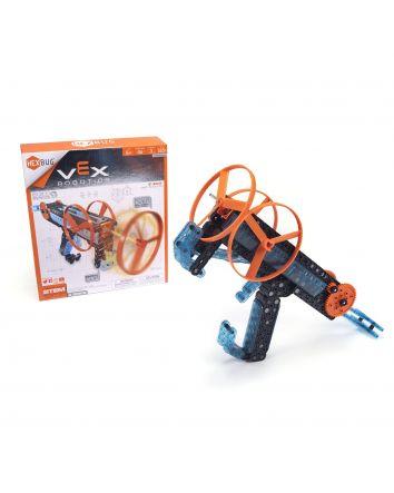 VEX Z-360 Ball Shooter
