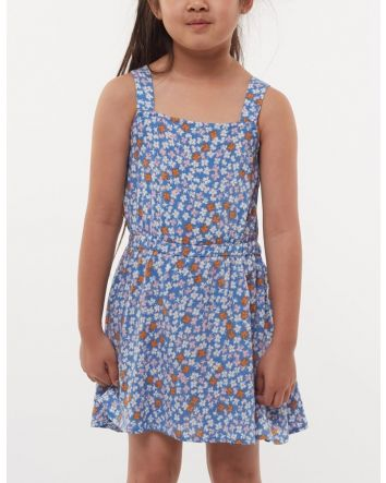 Eve Sister Ditsy Meadow Dress