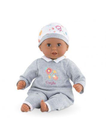 Corolle Calin Marius Doll