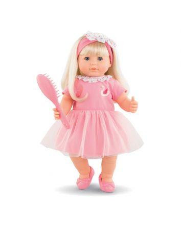 Corolle Adele Doll