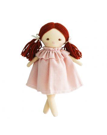 Alimrose Mini Matilda Pink