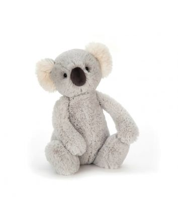 Jellycat Small Bashful Koala