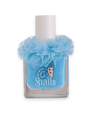 Snails Nails Baby Cloud Washable Polish