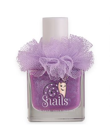 Snails Nails Ukulele Ballerine Washable Polish