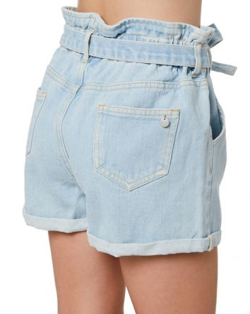 Eve Sister Billy Shorts