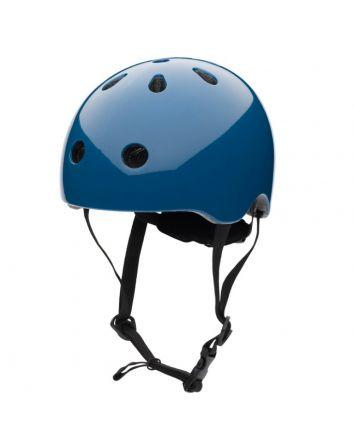 TryBike x Coconuts Helmet Blue Medium