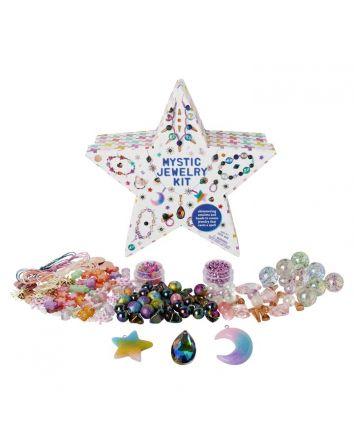 Kid Made Modern Mystic Jewellery Kit