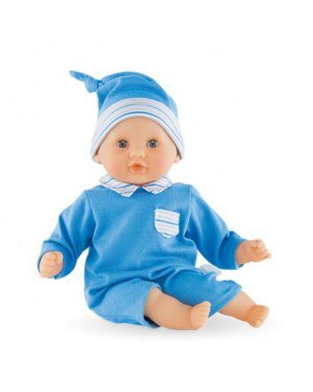 Corolle Mon Premier Bebe- Calin Blue