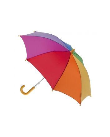 Umbrella- Rainbow