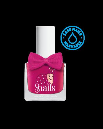 Snails Nails Cheerleader Washable Polish