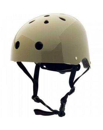 TryBike x Coconuts Helmet Green Small
