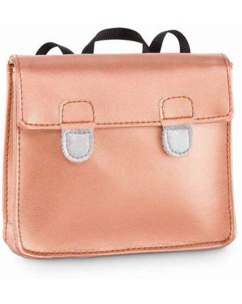 Ma Corolle School Bag