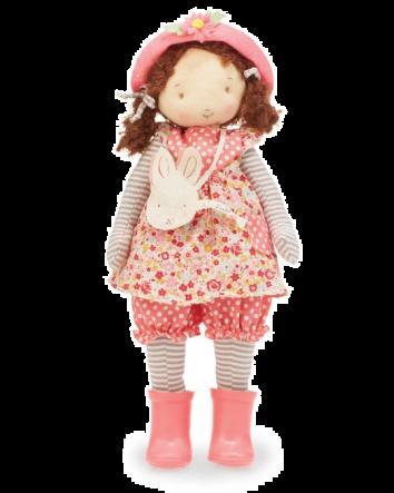 Friend Doll - Daisy Girl