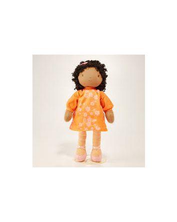 Global Sisters Hayley Doll