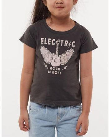 Eve Sister Electric Tee