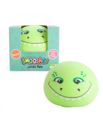 Smoosho's Jumbo Dino Ball