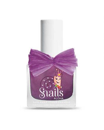 Snails Nails Ukulele Washable Nail Polish