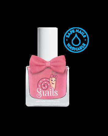 Snails Nails Fairytale Washable Nail Polish