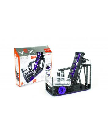 VEX Robotics Screwlift