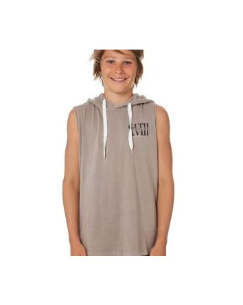 St Goliath Ollie Muscle Tee