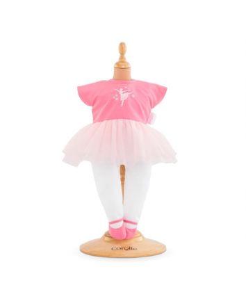 Corolle Ballerina Suit 36cm