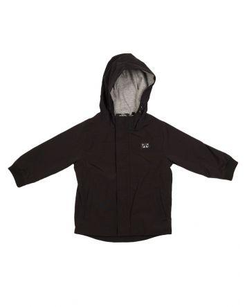 Kit Jacket