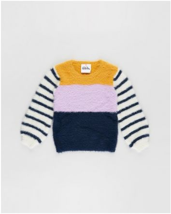 Eve Sister- Rare Find Knit