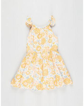 Eve Sister Summer Fields Dress