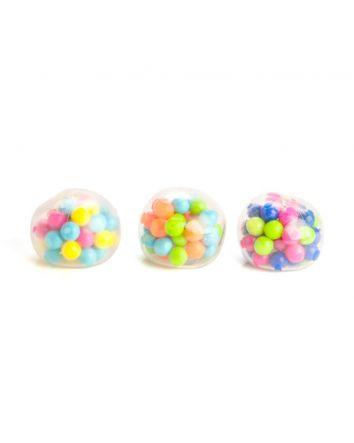 Squishy Bead Ball