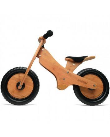 Kinderfeets Balance Bike - Bamboo