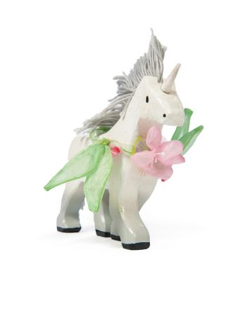 Le Toy Van Budkin Unicorn