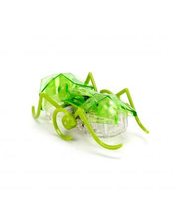 HEXBUG Micro Ant