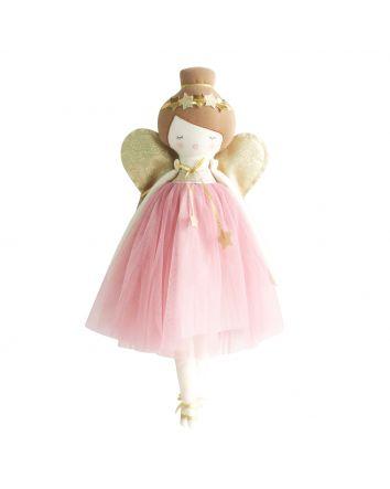 Mia Fairy Doll