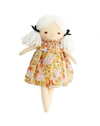 Alimrose Mini Matilda Marigold