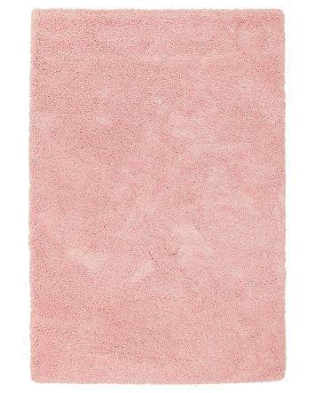Pandora Pink Rug 150 x 80cm