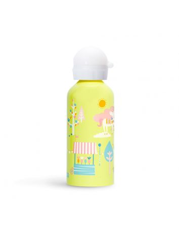 Penny Scallan Drink Bottle - Park Life