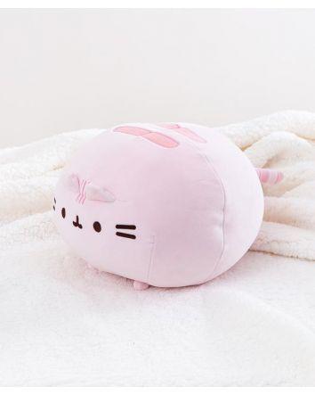 Pusheen Squisheen Pink Large