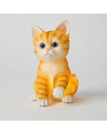 LED Night Light Cat