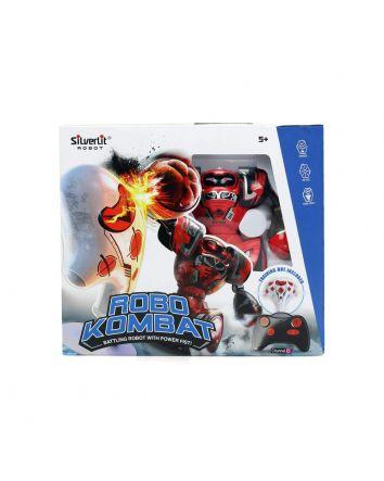 Silverlit Robo Kombat Training