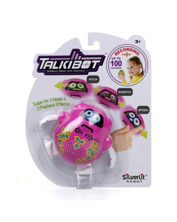 Silverlit Talkibot