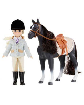 pony club 1